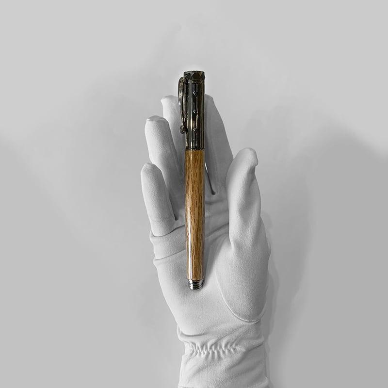 Ручка перо Сity Мan