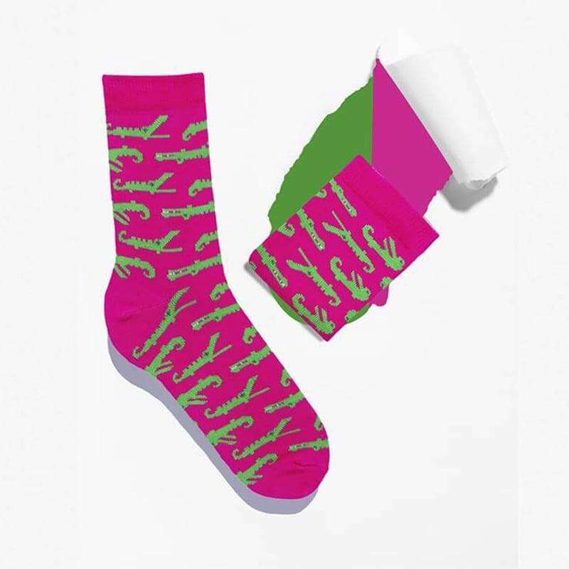 Дитячі шкарпетки Wild World