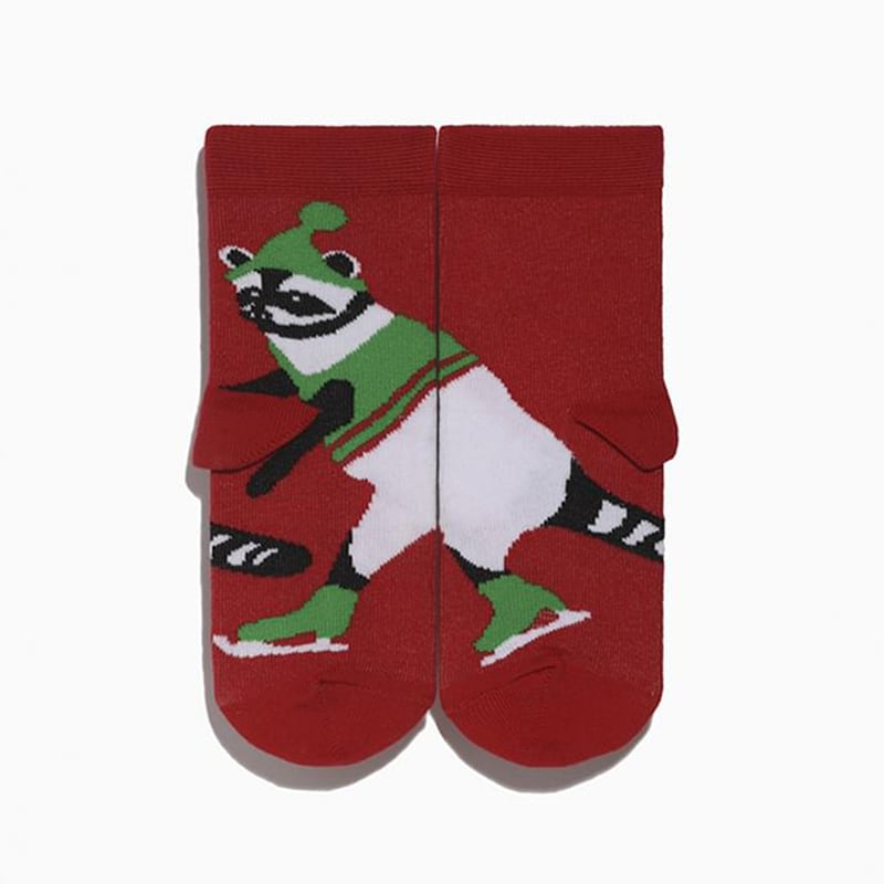 Набор носков для детей Сycle Racing