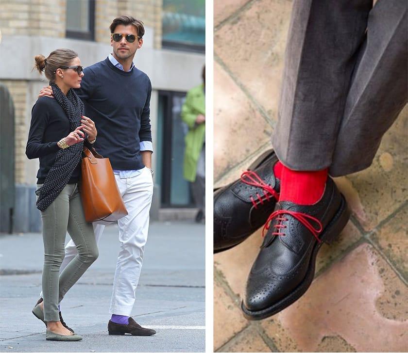 купить прикольные носки